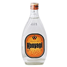KONYAGI 250ML