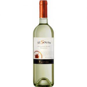 35 South Reserve Sauvignon Blanc