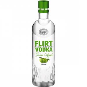 FLIRT 750 ml